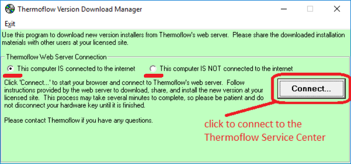 NewVersionDownloadManagerConnect